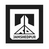 Welcome to Jamshedpur